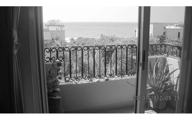 Foto de departamento en venta en  , puerto aventuras, solidaridad, quintana roo, 1449193 No. 27