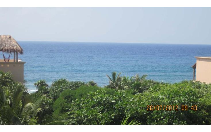 Foto de departamento en venta en  , puerto aventuras, solidaridad, quintana roo, 1449193 No. 28
