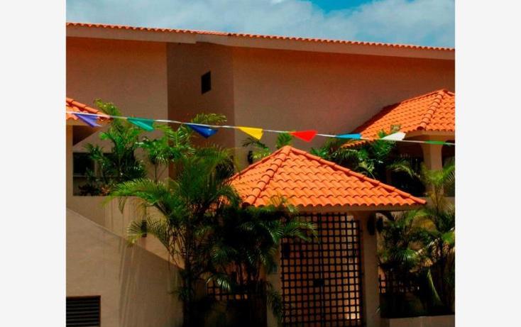 Foto de departamento en venta en  , puerto aventuras, solidaridad, quintana roo, 1479311 No. 10