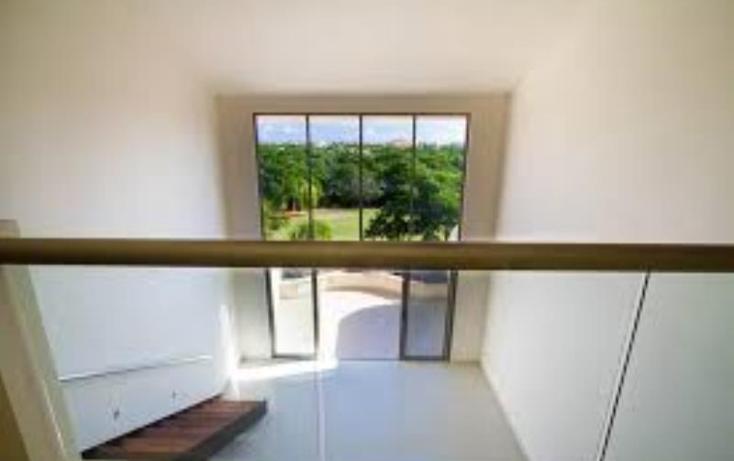 Foto de departamento en venta en  , puerto aventuras, solidaridad, quintana roo, 1479311 No. 16