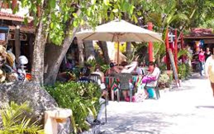 Foto de terreno habitacional en venta en  , puerto aventuras, solidaridad, quintana roo, 1482783 No. 13