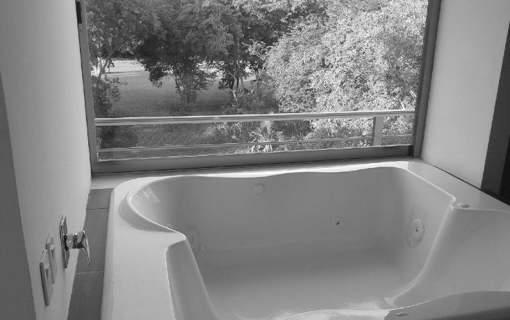 Foto de casa en venta en  , puerto aventuras, solidaridad, quintana roo, 1503237 No. 09