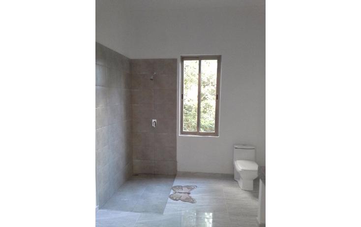Foto de casa en venta en  , puerto aventuras, solidaridad, quintana roo, 1503237 No. 19