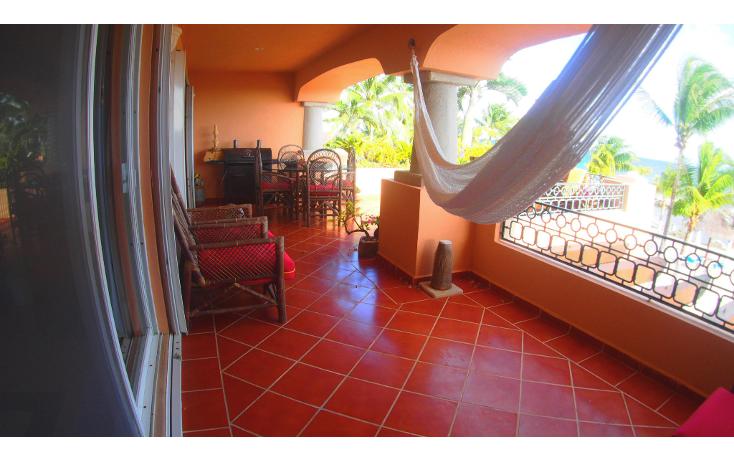 Foto de departamento en venta en  , puerto aventuras, solidaridad, quintana roo, 1555202 No. 16