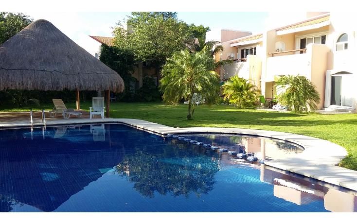 Foto de casa en venta en  , puerto aventuras, solidaridad, quintana roo, 1556974 No. 01