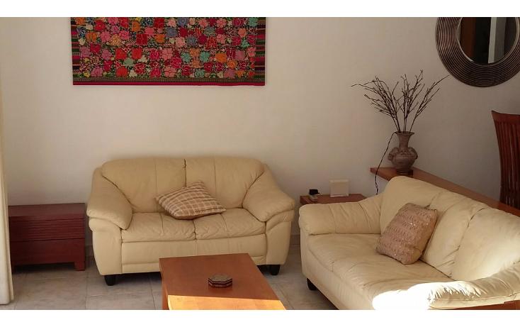 Foto de casa en venta en  , puerto aventuras, solidaridad, quintana roo, 1556974 No. 05