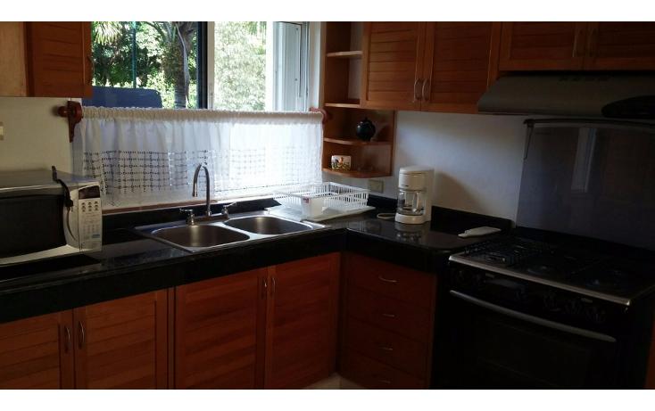 Foto de casa en venta en  , puerto aventuras, solidaridad, quintana roo, 1556974 No. 07