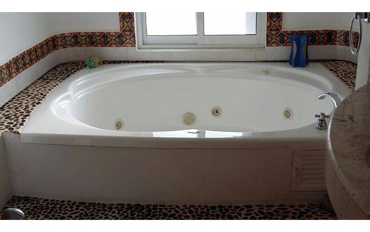 Foto de casa en venta en  , puerto aventuras, solidaridad, quintana roo, 1556974 No. 09