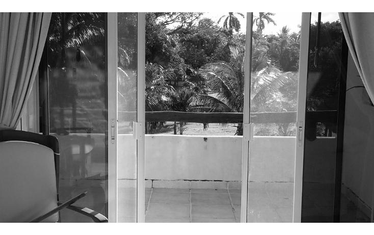 Foto de casa en venta en  , puerto aventuras, solidaridad, quintana roo, 1556974 No. 10