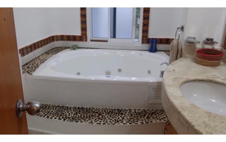 Foto de casa en venta en  , puerto aventuras, solidaridad, quintana roo, 1556974 No. 12