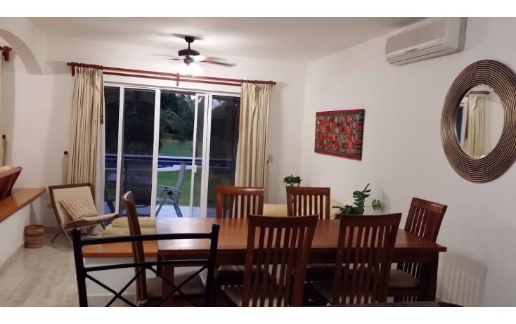 Foto de casa en venta en  , puerto aventuras, solidaridad, quintana roo, 1556974 No. 16