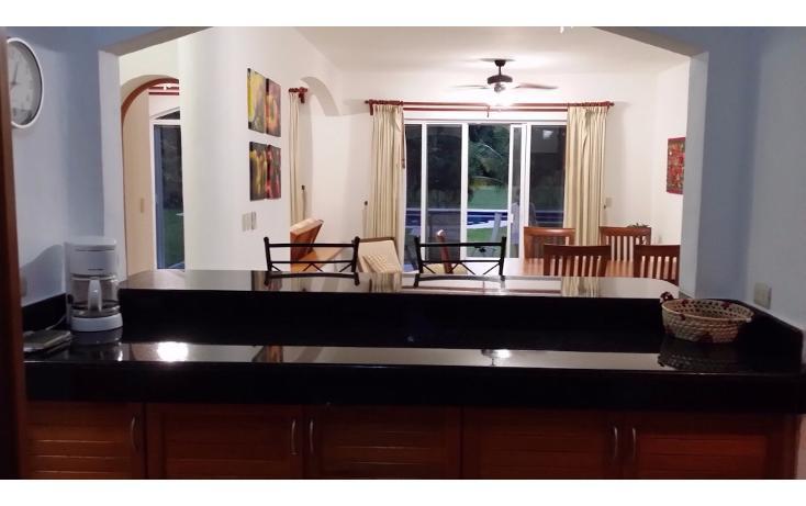 Foto de casa en venta en  , puerto aventuras, solidaridad, quintana roo, 1556974 No. 17