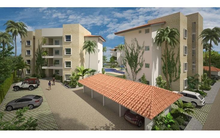 Foto de casa en venta en  , puerto aventuras, solidaridad, quintana roo, 1558137 No. 04