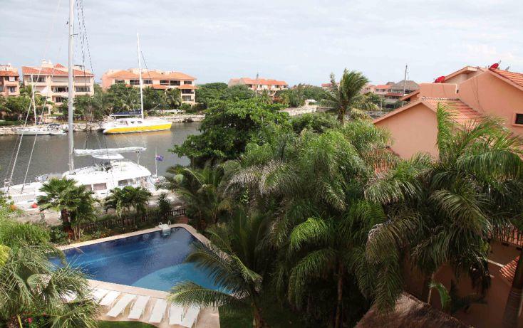 Foto de departamento en venta en, puerto aventuras, solidaridad, quintana roo, 1635512 no 14
