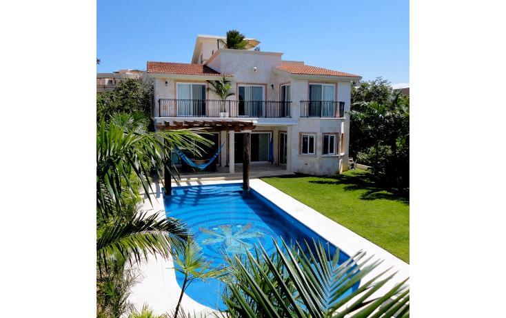 Foto de casa en venta en, puerto aventuras, solidaridad, quintana roo, 1678840 no 02