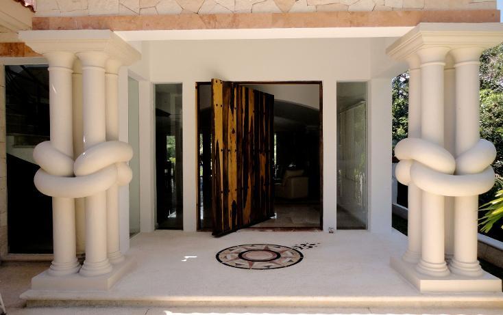 Foto de casa en venta en  , puerto aventuras, solidaridad, quintana roo, 1678840 No. 03