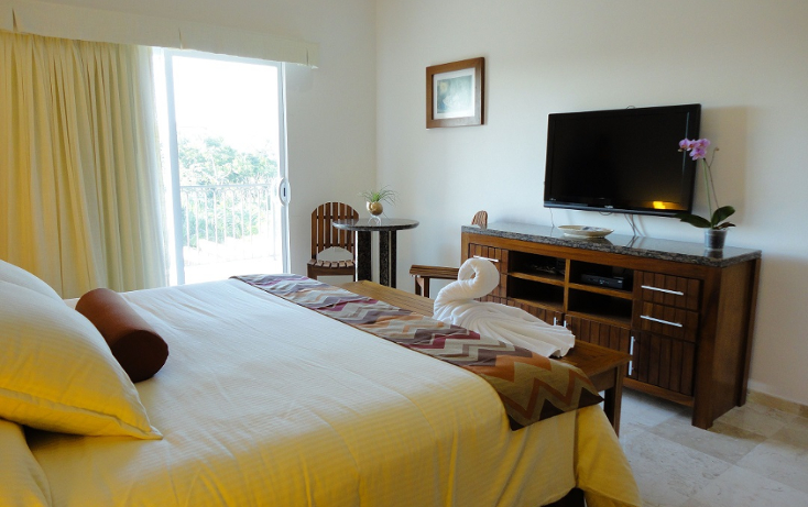 Foto de casa en venta en  , puerto aventuras, solidaridad, quintana roo, 1678840 No. 08