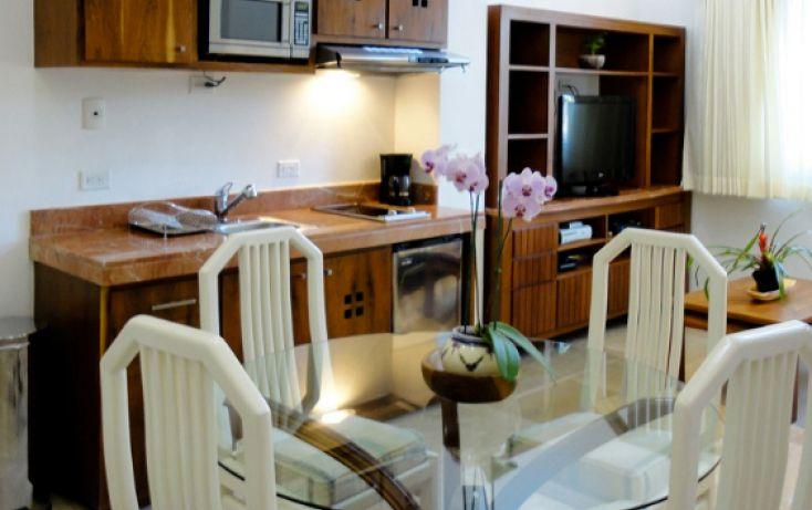 Foto de casa en venta en, puerto aventuras, solidaridad, quintana roo, 1678840 no 11