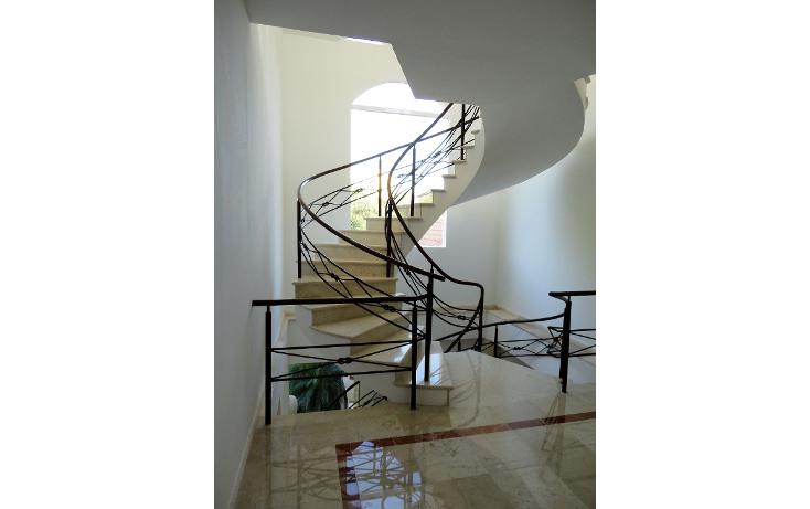 Foto de casa en venta en  , puerto aventuras, solidaridad, quintana roo, 1678840 No. 13