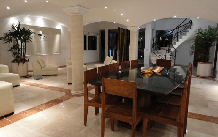 Foto de casa en venta en  , puerto aventuras, solidaridad, quintana roo, 1678840 No. 14