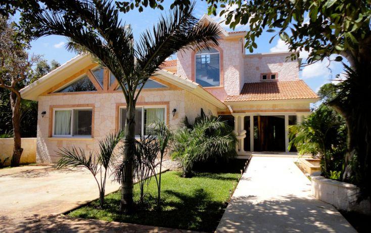 Foto de casa en venta en, puerto aventuras, solidaridad, quintana roo, 1678840 no 15