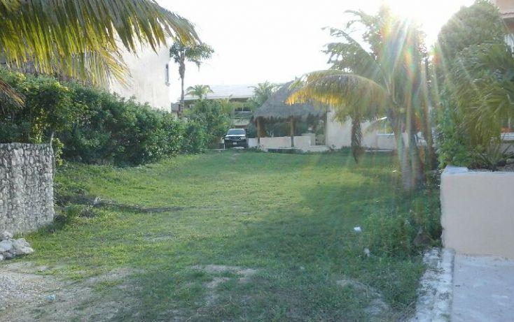 Foto de terreno habitacional en venta en, puerto aventuras, solidaridad, quintana roo, 1760272 no 05