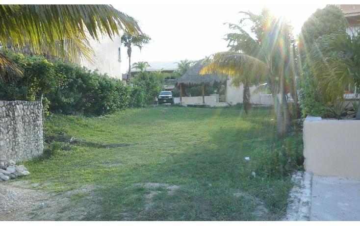 Foto de terreno habitacional en venta en  , puerto aventuras, solidaridad, quintana roo, 1760272 No. 05