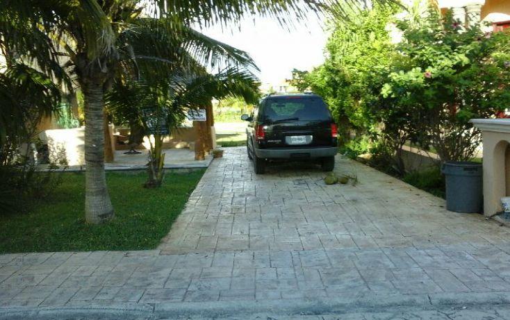 Foto de terreno habitacional en venta en, puerto aventuras, solidaridad, quintana roo, 1760272 no 06