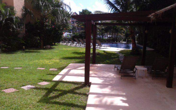 Foto de departamento en venta en, puerto aventuras, solidaridad, quintana roo, 1770236 no 06