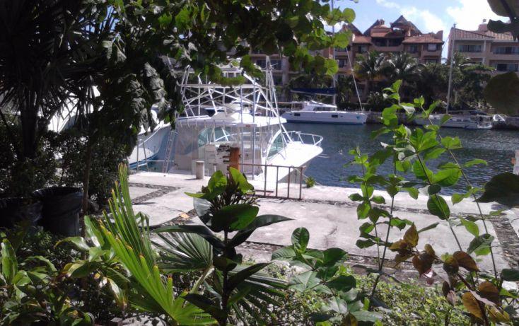 Foto de departamento en venta en, puerto aventuras, solidaridad, quintana roo, 1770236 no 07