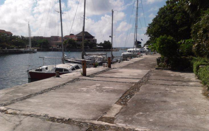 Foto de departamento en venta en, puerto aventuras, solidaridad, quintana roo, 1770236 no 09