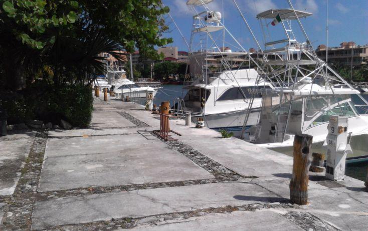 Foto de departamento en venta en, puerto aventuras, solidaridad, quintana roo, 1770236 no 10