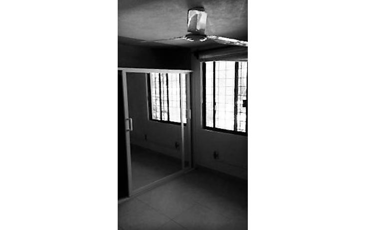 Foto de departamento en venta en  , puerto aventuras, solidaridad, quintana roo, 1854644 No. 07