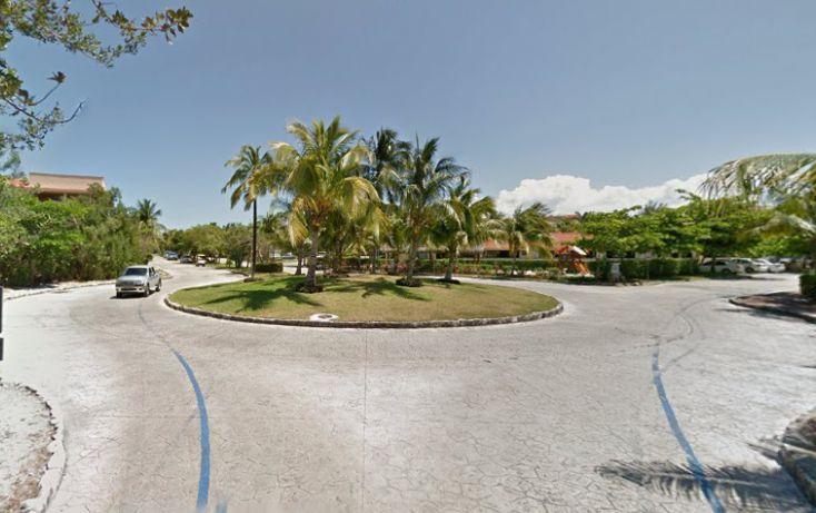 Foto de terreno habitacional en venta en, puerto aventuras, solidaridad, quintana roo, 1873404 no 03