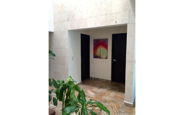Foto de casa en venta en  , puerto aventuras, solidaridad, quintana roo, 1971686 No. 09