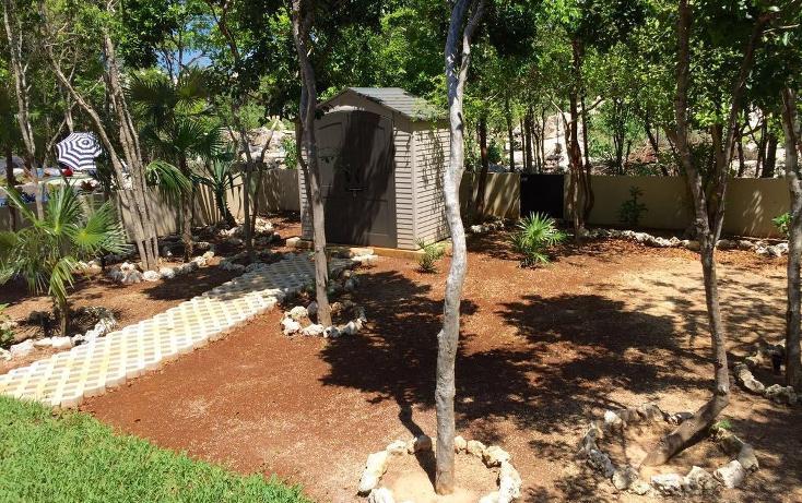 Foto de casa en venta en  , puerto aventuras, solidaridad, quintana roo, 1971686 No. 13