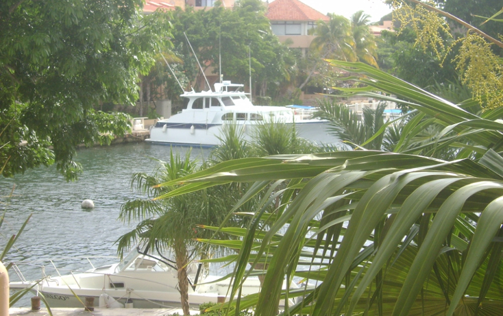 Foto de departamento en venta en  , puerto aventuras, solidaridad, quintana roo, 2009744 No. 07