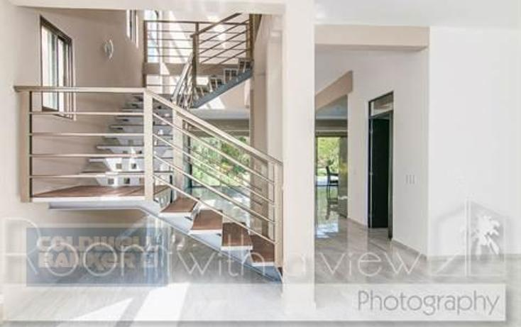Foto de casa en venta en  , puerto aventuras, solidaridad, quintana roo, 2012337 No. 02