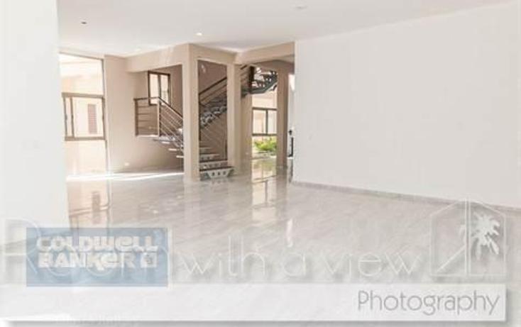 Foto de casa en venta en  , puerto aventuras, solidaridad, quintana roo, 2012337 No. 03