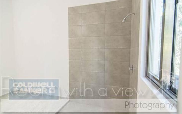Foto de casa en venta en  , puerto aventuras, solidaridad, quintana roo, 2012337 No. 05