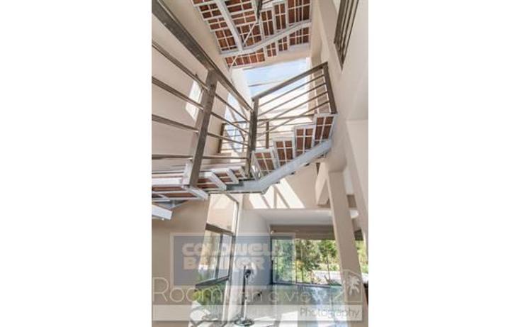 Foto de casa en venta en  , puerto aventuras, solidaridad, quintana roo, 2012337 No. 07