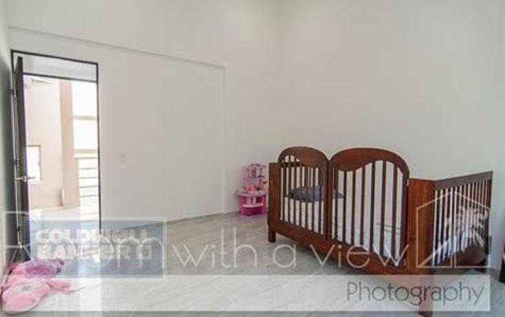 Foto de casa en venta en  , puerto aventuras, solidaridad, quintana roo, 2014008 No. 12