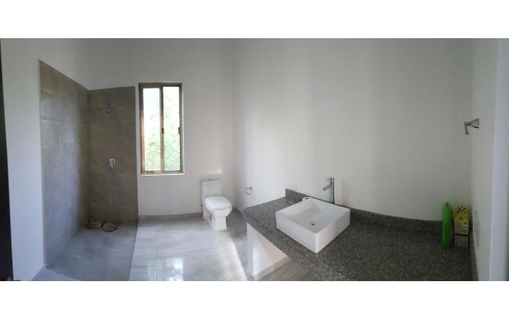 Foto de casa en venta en  , puerto aventuras, solidaridad, quintana roo, 2034784 No. 02