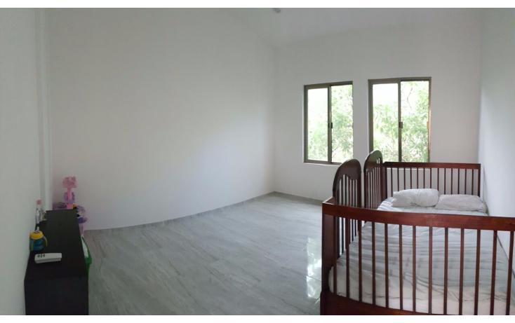 Foto de casa en venta en  , puerto aventuras, solidaridad, quintana roo, 2034784 No. 03