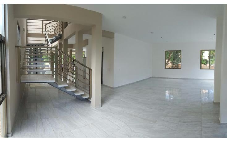 Foto de casa en venta en  , puerto aventuras, solidaridad, quintana roo, 2034784 No. 05
