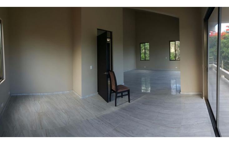 Foto de casa en venta en  , puerto aventuras, solidaridad, quintana roo, 2034784 No. 10