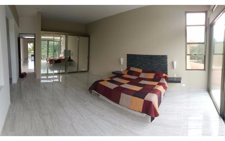 Foto de casa en venta en  , puerto aventuras, solidaridad, quintana roo, 2034784 No. 11