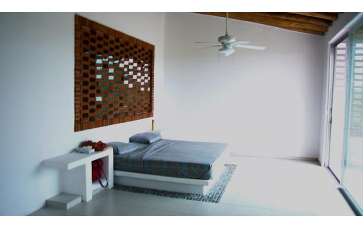 Foto de casa en venta en  , puerto aventuras, solidaridad, quintana roo, 2037112 No. 03
