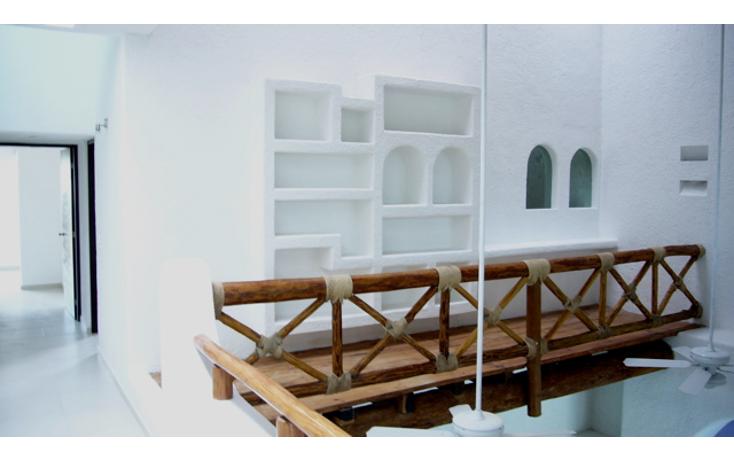 Foto de casa en venta en  , puerto aventuras, solidaridad, quintana roo, 2037112 No. 04