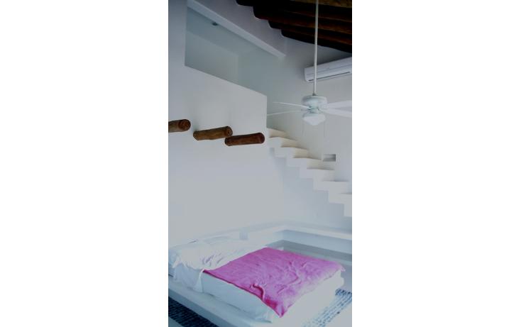 Foto de casa en venta en  , puerto aventuras, solidaridad, quintana roo, 2037112 No. 05